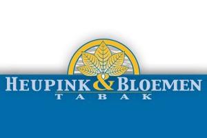 Heupink & Bloemen