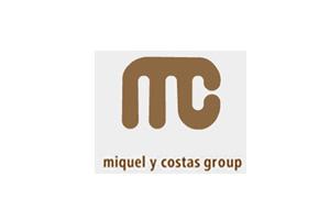 Miquel Y. Costas