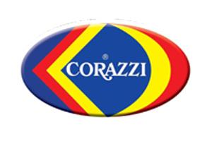 Paolo Corazzi