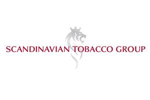Scandinavian Tobacco