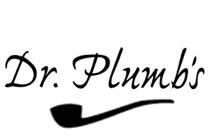 Dr. Plumb's