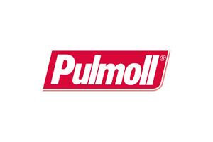 Kalfany – Pulmoll